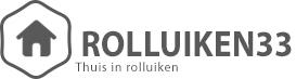 Logo_rolluiken33