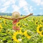 Tips om de zomer door te komen